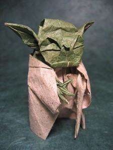 origami star wars 13823747_p