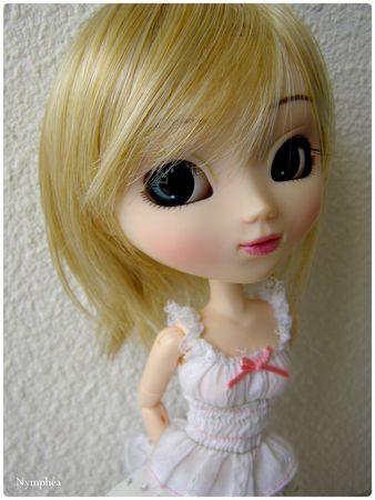 Kimy : pullip xiao fan p.2 45439746_p