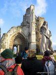 Ruines d'édifices religieux 47393645_p