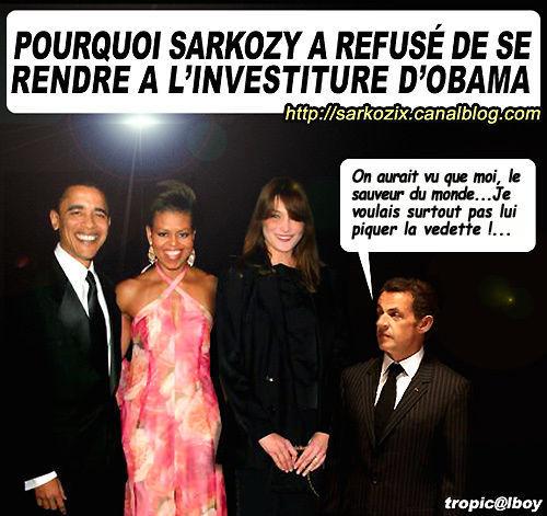 [Sarkozyland] Toutes les déclarations, critiques, bourdes (chapitre 5) - Page 2 34926395