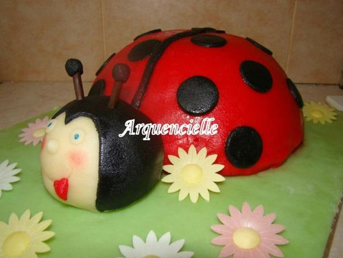 coccinelle - Page 3 43051248_m