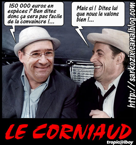 [Archives I ] Blagues, images, videos ...  55078905