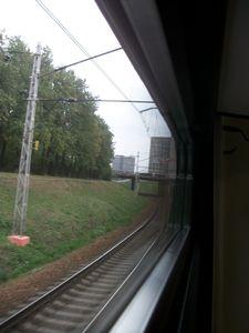 Metro 2033 69102373_p