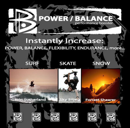 J'ai essayé le power balance ! - Page 9 51190790_p