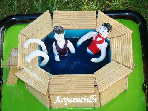 piscine 42420388_m