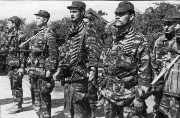 soldat français 26856055