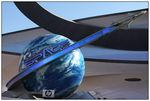 [WDW + Tourisme] Du 25 septembre au 11 octobre 2009 + WDW 2011 page 6 - Page 2 49517493_p