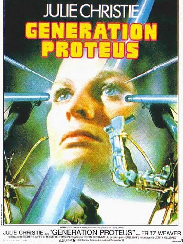 Génération Proteus (Demon Seed) 41677293
