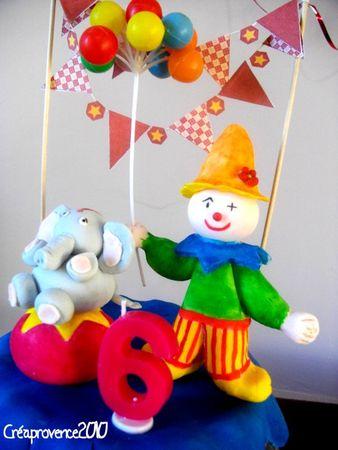 cirque et chapiteaux de cirque 50568893_p