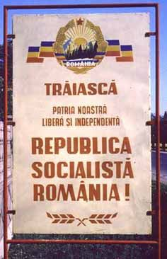 ¿Qué opináis del independentismo? - Página 2 25042401_p