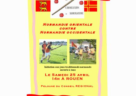 AGENDA TEC NOR jeux  trad Normandie - Page 5 38032872_p