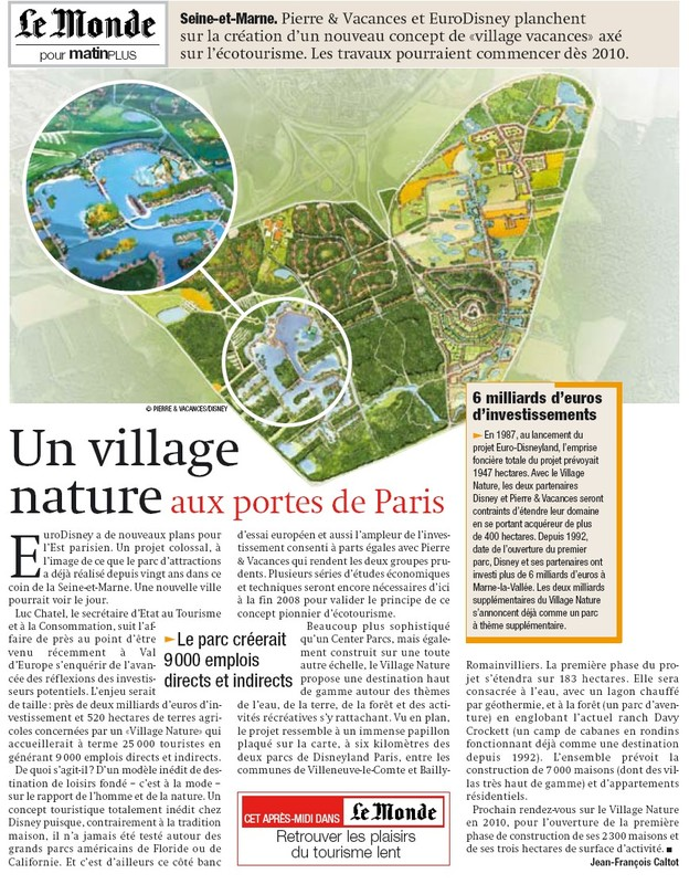 Villages Nature Paris (2017) - Sujet de pré-ouverture - Page 5 21177989
