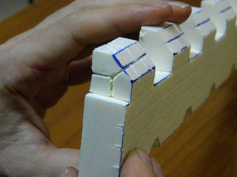 Construire une forteresse 71675612