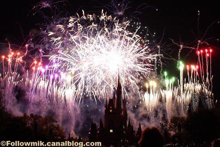 Vos photos des feux d'artifice et show nocturne ! 37270331_p