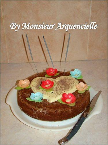 gâteau avec des coeurs - Page 3 56053371_m