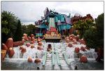 [WDW + Tourisme] Du 25 septembre au 11 octobre 2009 + WDW 2011 page 6 - Page 2 49650181_p