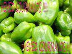 recette_de_cuisine_3