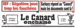 Le CV de Sarkozy, inattendu candidat à la présidentielle - Page 4 11865291_p