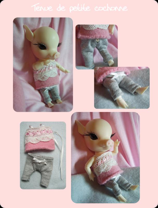 New ! Une tenue pour Yuki (unoss) p.3 37350635