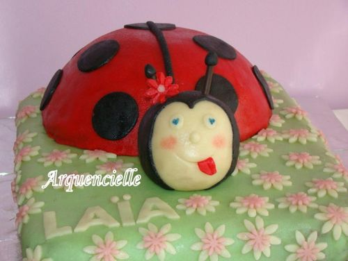 coccinelle - Page 3 44753269_m