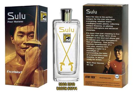 Genki Wear [parfums] 54848852_p