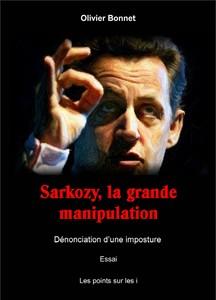 Sarkozy, Machiavel, et la stratégie politique 24783153_p