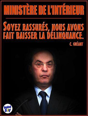 [Photo] l'Irl de Csp ! - Page 2 71982090