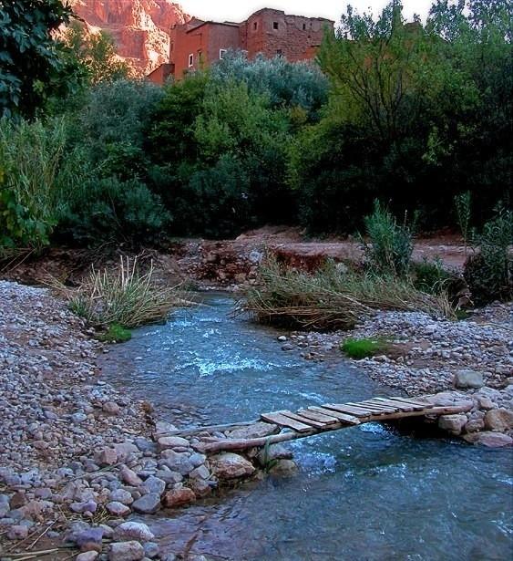 بلاد المغرب بالصور 14705625