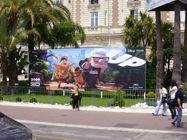 Là-Haut [Pixar - 2009] 39628232