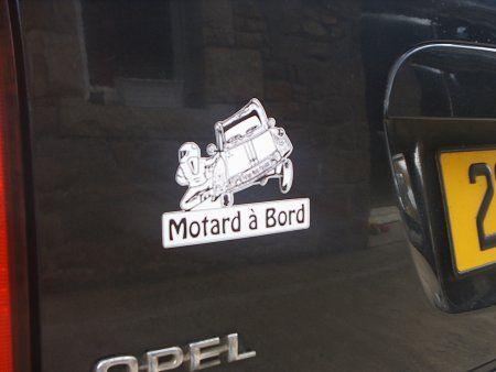 [COMMANDE RECUE] BAR : vignette Motard à bord (page 1) 29204992_p