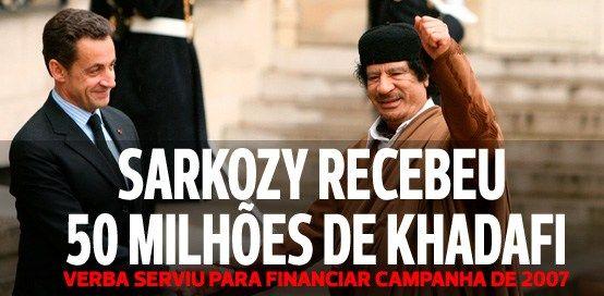 Le CV de Sarkozy, inattendu candidat à la présidentielle - Page 6 75207446