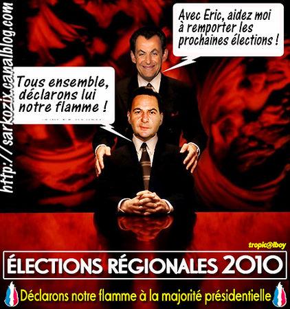 République bananière - les institutions - Page 3 47187924_p