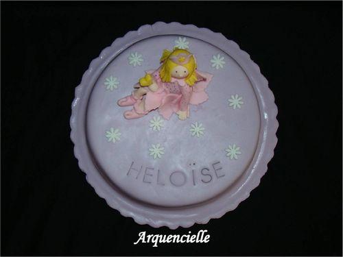 fées avec ou sans poupée et princesses SANS POUPEEE - Page 11 58073950_m