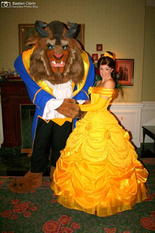 La Saint Valentin à Disneyland Paris - Page 6 50019833