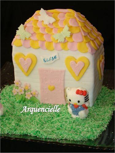 Sucre coloré, sucres de couleur fait maison. 53889860_m
