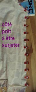 Coudre une robe avec un tissu à volants 77047772_p