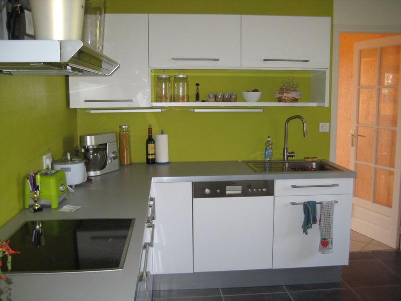 Conseils pour ma petite cuisine 36017767