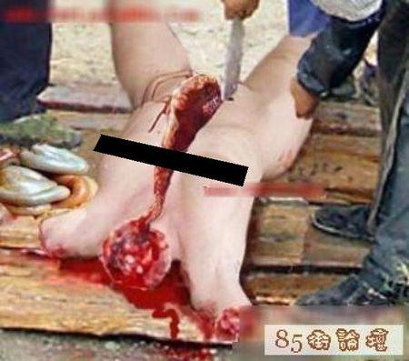 ذبح الفتيات في الصين 59401920_p