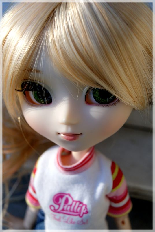 Kimy : pullip xiao fan p.2 - Page 2 68678643