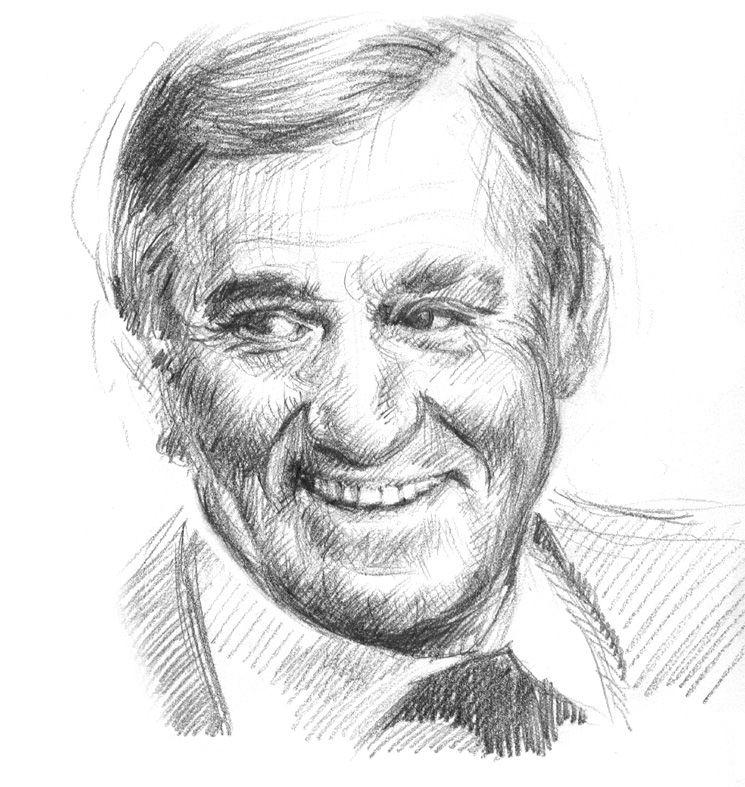 Caricatures et Portraits - Page 3 35234759