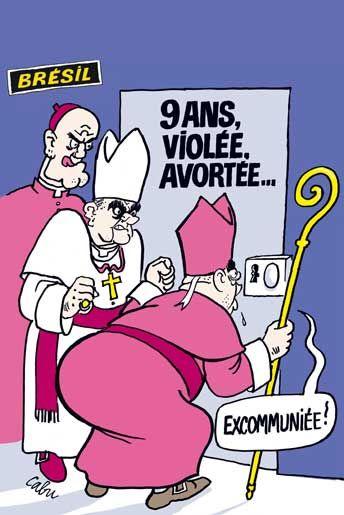 HaraKiri et CharlieHebdo 36905621