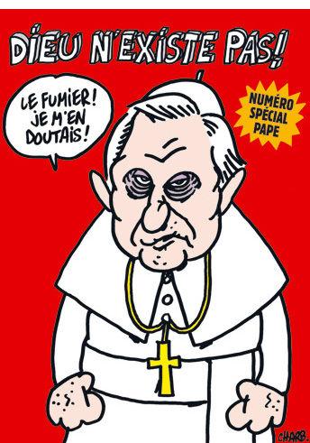HaraKiri et CharlieHebdo 30185196