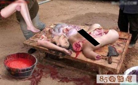 ذبح الفتيات في الصين 59401942_p