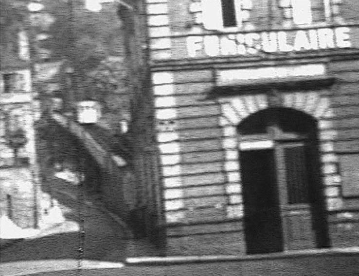 Photos historiques du réseau havrais (bus, tram, funi...) - Page 6 52289811
