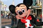 La Saint Valentin à Disneyland Paris 22166292_p