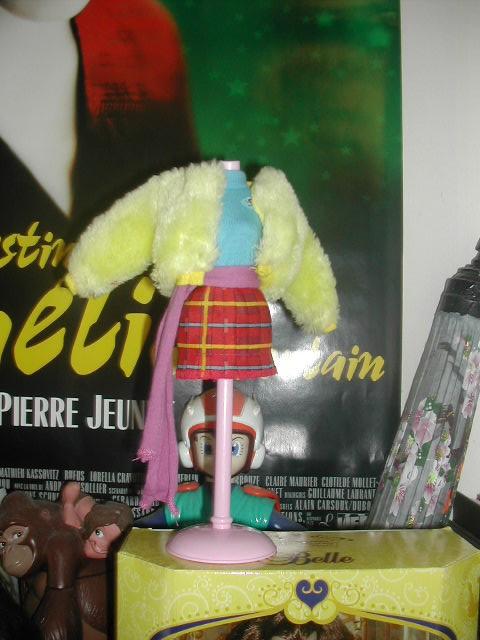 Vos Barbie de petite fille - Page 16 7190938