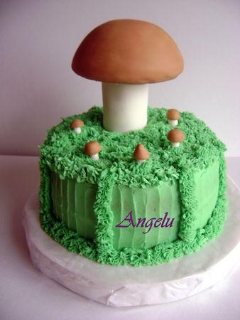 champignon 63545373_p