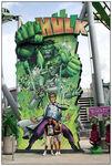 [WDW + Tourisme] Du 25 septembre au 11 octobre 2009 + WDW 2011 page 6 - Page 2 49650138_p