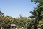 [Espagne] PortAventura (1995) 15651938_p