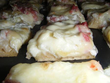 Pizza tartiflette 50665045_p